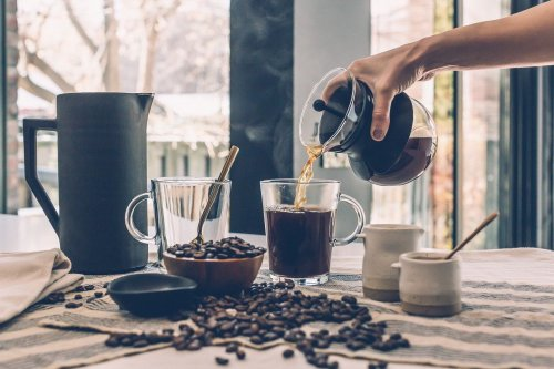 Explore Coffee Culture Around the World: 7 Coffee-Inspired Destinations