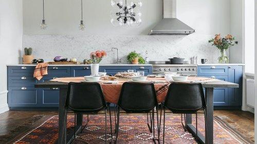 Кухня - cover