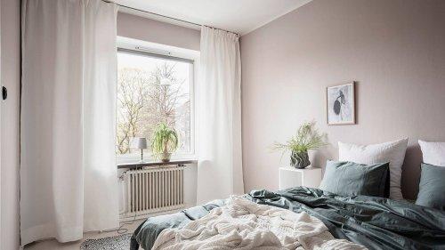 Спальня - cover
