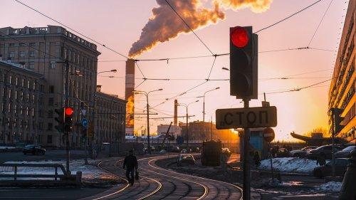 В Москве появятся новые жилые и деловые районы: власти застроят семь промзон