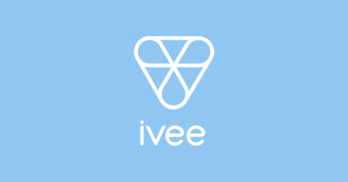ivee | 5 Health and Wellness Apps You Need In Your Life