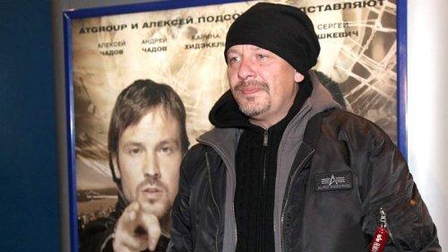 РЕН ТВ узнал подробности последних часов жизни Марьянова