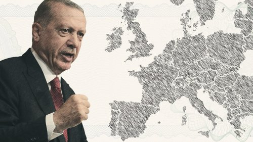 'Only Russia can save us from Turkey' –Armenia's new geopolitical myth