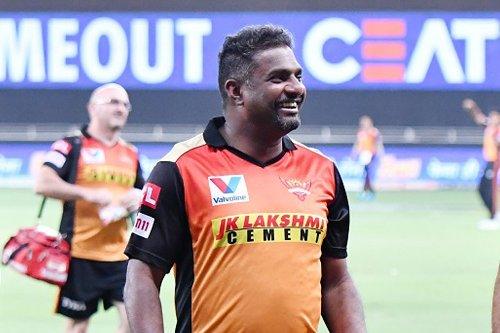 Sri Lankan bowling legend Muttiah Muralitharan undergoes heart surgery after suffering cardiac issues