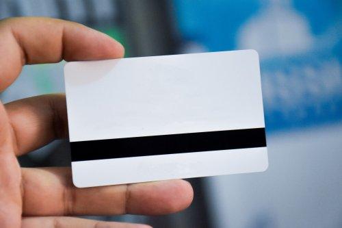 Verzögerung bei Zusammenführung der My Number Card und Krankenversicherungskarte