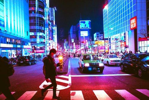 Nach Japan Auswandern – Tipps, Infos und Besonderheiten