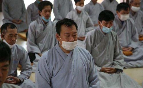 Geschichte der Gesichtsmasken: In Japan seit dem 19. Jahrhundert verbreitet