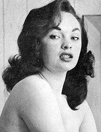 Java's Bachelor Pad: Bonnie Logan