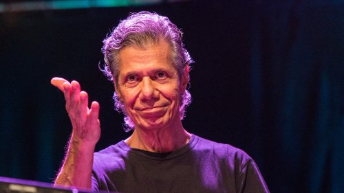 The best of Chick Corea: Five essential albums