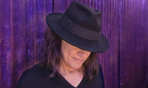 Robben Ford: Valuable Advice for Musicians on Careers, Songwriting, and Yes, Guitars!
