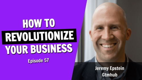 How to Revolutionize Your Business with Objectives and Key Results