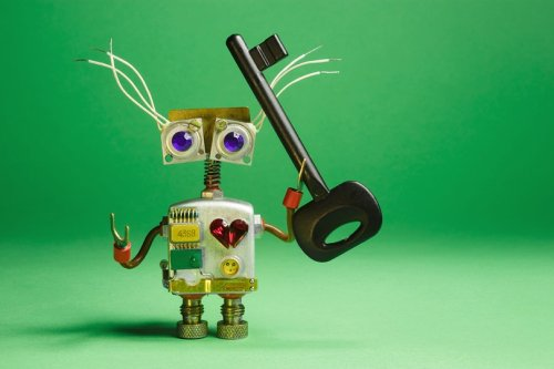 The 10 Best Instagram Bots for More Followers
