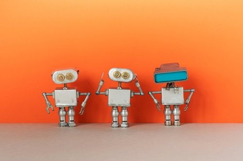 How to Generate High-Converting Copy With AI Copywriting Software