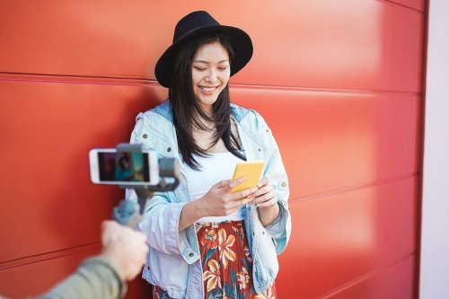How to Use Instagram Live to Grow Your Business