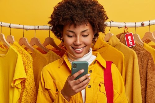 7 Essential Shopify Apps to Boost Holiday Sales