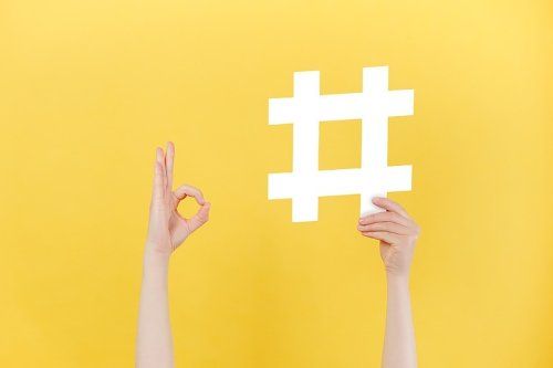 The 15 Best Hashtag Generator Tools for Smart Social Media Marketers