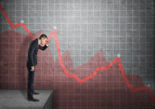 8 Techniques to Try When You're in a Sales Slump