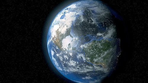 Go Green: Ten Earth Day Tips You Can Use Everyday