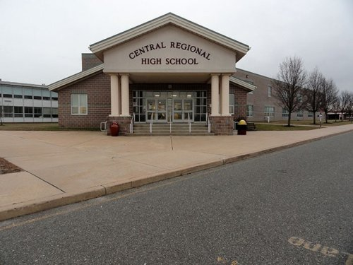 Central Using Snow Days To Extend Memorial Day Weekend
