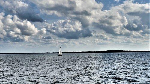 Urlaub Mecklenburgische Seenplatte llᐅ Sehenswürdigkeiten & Ausflüge