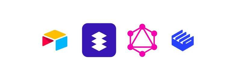 How to Build a Task Manager Application Using React, Airtable and GraphQL