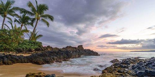 Reader Tip: Maui Advice for Travelers - JohnnyJet.com