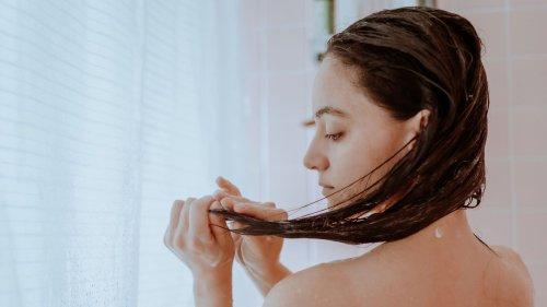 Friseur-Tipp: Dieses 5-Euro-Drogerie-Shampoo pflegt wie ein Salon-Produkt
