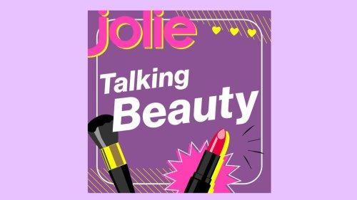 """""""Talking Beauty"""": Der Jolie Podcast für alle, die Beauty lieben!"""