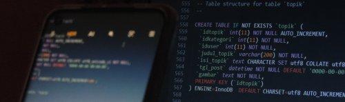 Cómo crear consultas en SQL para convertirte en un verdadero analista digital - Joseba Ruiz Diez