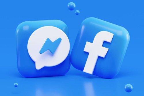 Facebook va créer 10 000 emplois en Europe pour construire son metaverse