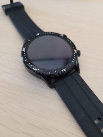 [Test] Realme Watch S Pro, une mise à jour réussie