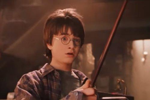Harry Potter : l'univers du petit sorcier débarque en France, et c'est gratuit