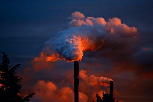 Selon une intelligence artificielle, 80 % de la planète subira les effets du dérèglement climatique