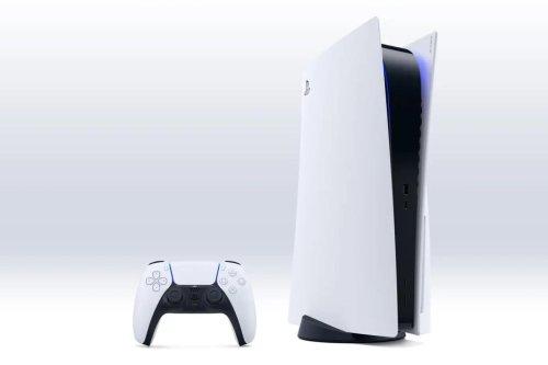 Stock PS5: vous ne rêvez pas, la PlayStation est en stock ET à prix réduit 🔥