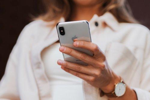 Attention, votre smartphone pourrait être coupé d'Internet ce 30 septembre | Journal du Geek