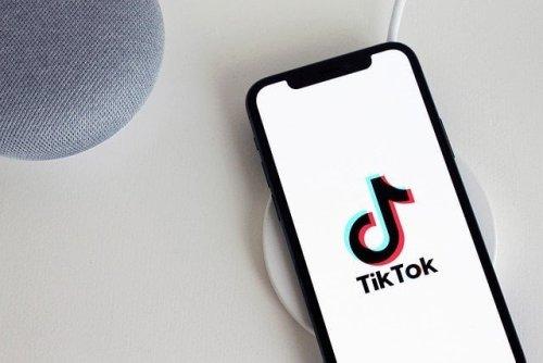 TikTok supprime plus de 500 000 comptes de mineurs en Italie   Journal du Geek