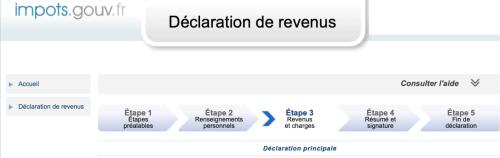 Impôts 2020 : comment déclarer votre compte bancaire N26 ou Revolut ?
