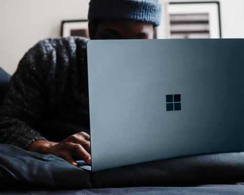 Windows 10 : attention à ce virus, il cherche à vous soutirer une rançon !