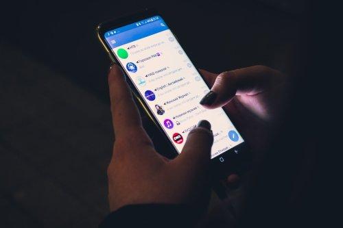 Android : vous êtes probablement concerné par cette faille qui permet de vous espionner