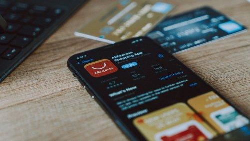 Des centaines de produits à 1 euro chez AliExpress, comme l'enceinte Xiaomi ou des écouteurs Redmi ! | Journal du Geek