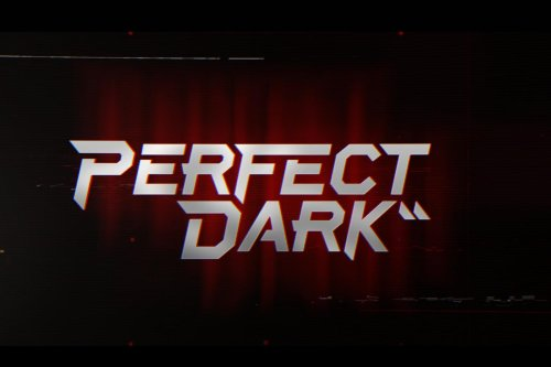 Le reboot de Perfect Dark sera co-développé par Crystal Dynamics | Journal du Geek