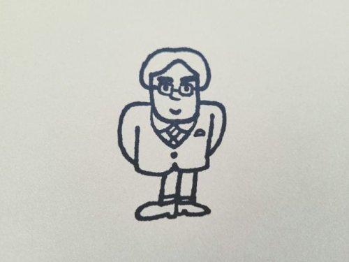[Coup de cœur] Ainsi parlait Iwata-San : Une leçon de maître
