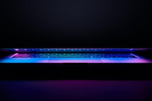 Le démontage du nouveau MacBook Pro révèle une excellente surprise