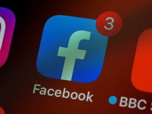 Facebook continue de miser sur l'audio avec de nouvelles fonctionnalités