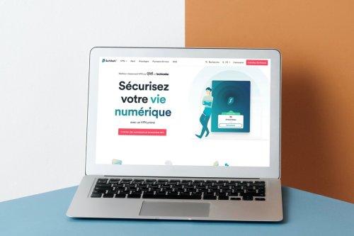 Bon plan : l'excellent VPN Surfshark divise son prix par 5 (offre limitée) | Journal du Geek