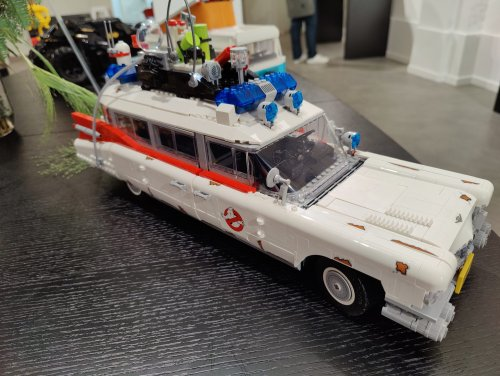 Bon Plan : 1 set Lego acheté, le second à moitié prix ! | Journal du Geek