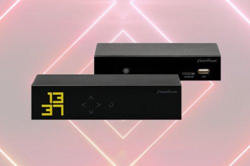 Demain il sera trop tard, dernières heures pour la box fibre + TV 4K à moins de 10€ chez Free