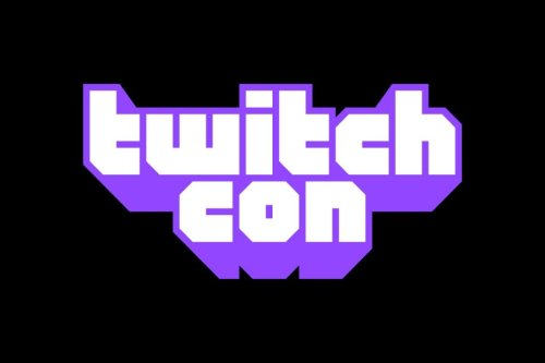 Les événements TwitchCon reviendront en physique en 2022