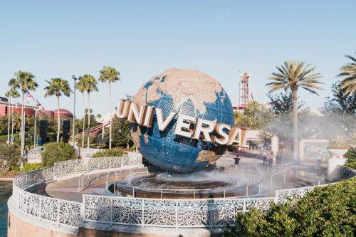 Après Mario, une zone Pokémon arrive au parc Universal Studios Japan