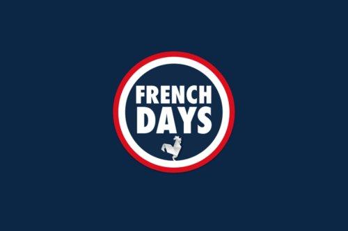French Days: Amazon brade son stock, voici les 10 offres dingues pour ce soir 🔥